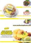 menu-baru-nasikuningibunur