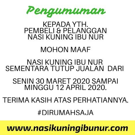 20200330_100623_0000-1080x1080